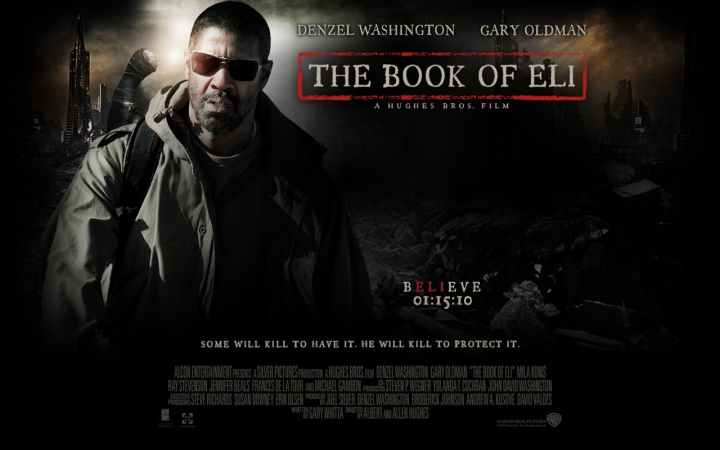 book-of-eli-poster