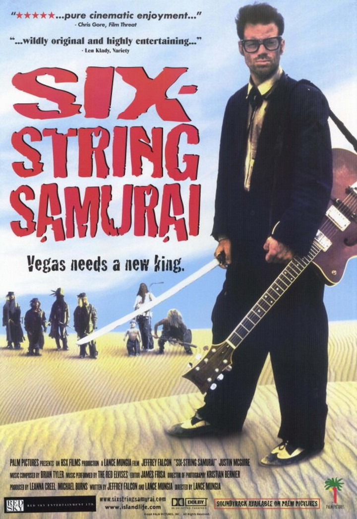 six-string-samurai-original