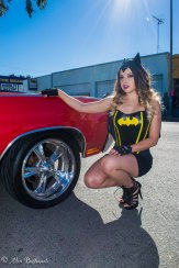 Retro_batgirl_classic_rims