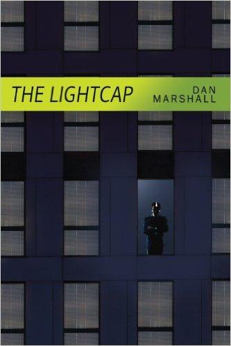 lightcap