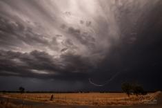 Shelf lightning 11x17 300dpi (1 of 1) 2