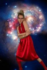 Photographer: Bob Kozma l Model: Michala Downs