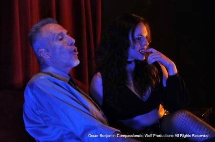 actors_stephen_vargo_and_amelia_belle_captured_working_their_magic_on_set_of_badass_monster_killer
