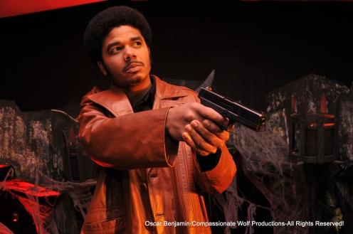 promo_photo_of_actor_jawara_duncan_taken_by_oscar_benjamin_for_the_horror_blaxploitation_film_badass_monster_killer