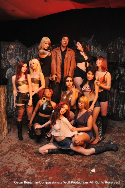 promo_photo_of_laughing_jawara_and_the_sexy_cast_taken_by_oscar_benjamin_for_the_horror_blaxploitation_film_badass_monster_killer