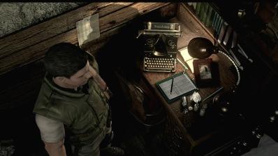 Resident Evil™_20150205144537