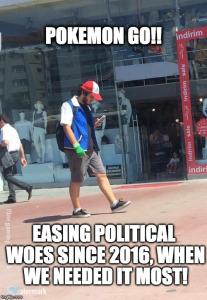 pokemongo_eases_political_woes_2016