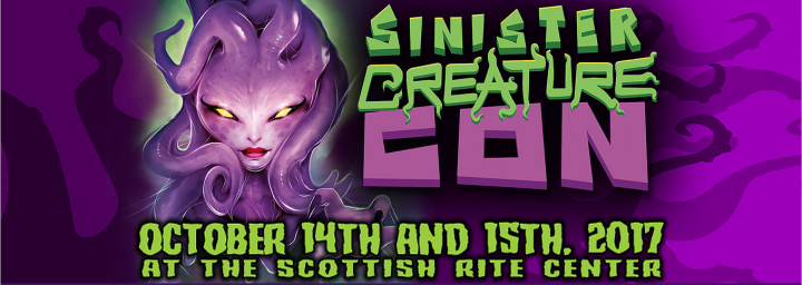 Sinister_Creature_Con_Banner