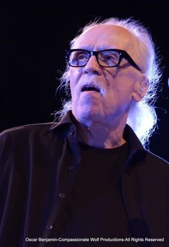 John_Carpenter_closeup_Performing_live_at_the_Warfield_in_SF_Photographed_by_Oscar_Benjamin_2017