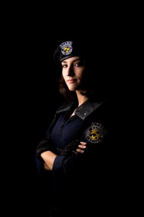 com_Resident_Evil_Siren's_Song_promo_image_by_Shua_STARS_Member_Jill_Valentine_played_by_Micaela_Rubio