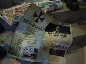 mostawesomesauce.com_promo_image_Resident_Evil_Siren's_Song_Raccoon_City_News_The_Dead_Walk