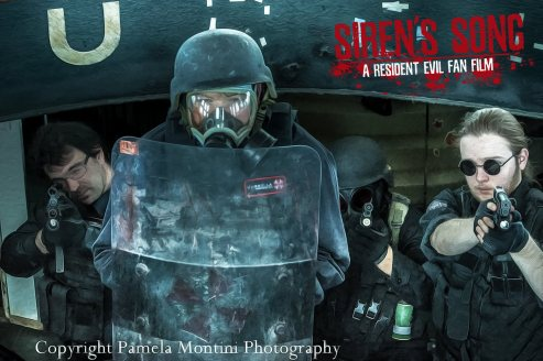 mostawesomesauce.com_Resident_Evil_Siren's_Song_Umbrella_Corp_Aboard_D.E.V._Aurora_by_Pamela_Montini